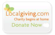 Donate at Localgiving.com